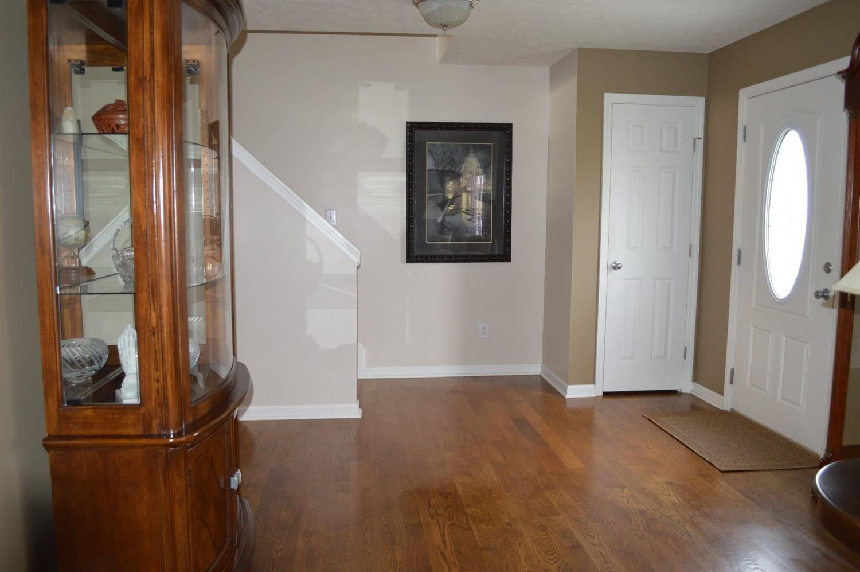 Property for sale at 814 Autumn Court, Trenton,  Ohio 45067