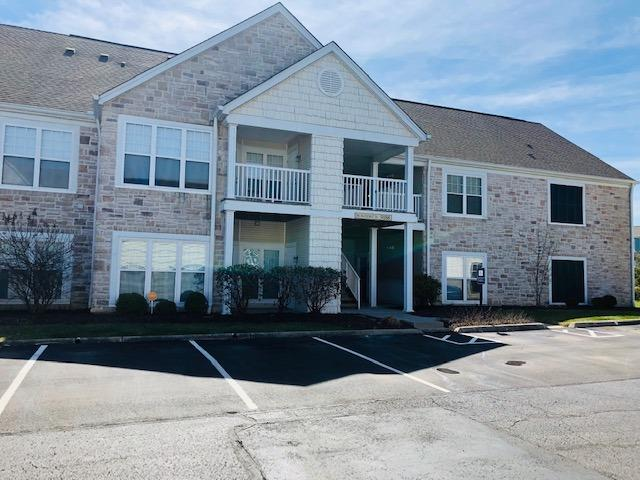 Property for sale at 9186 Yarmouth Drive Unit: D, Deerfield Twp.,  Ohio 45140
