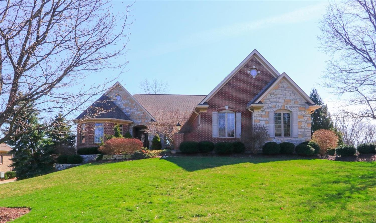 Property for sale at 9888 Beech Drive, Springfield Twp.,  Ohio 45231