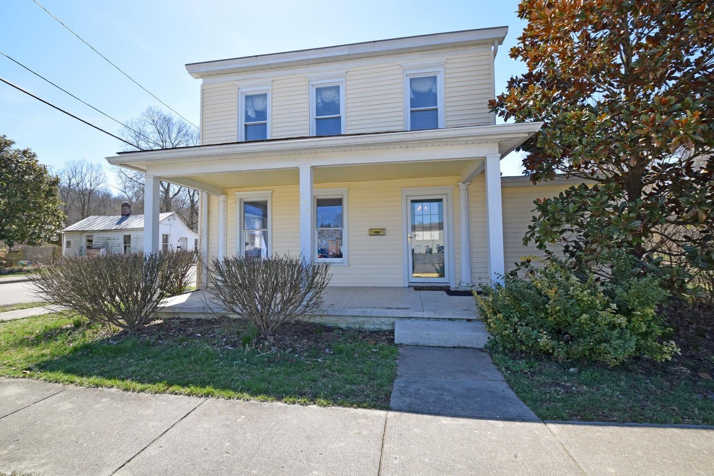 Property for sale at 295 Spring Street, Batavia,  Ohio 45103