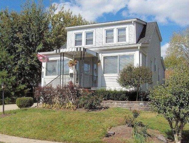 Property for sale at 4346 Glenway Avenue, Deer Park,  Ohio 45236
