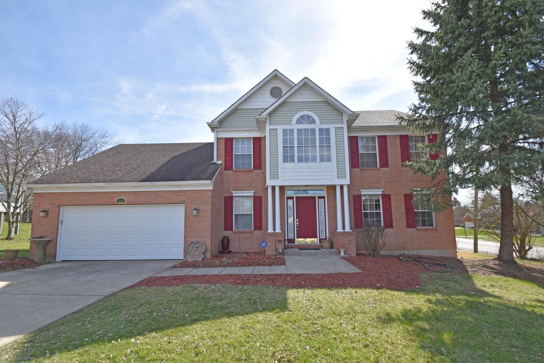 Property for sale at 7163 Wyandot Lane, Liberty Twp,  Ohio 45044