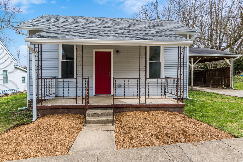 Property for sale at 740 Wood Street, Batavia,  Ohio 45103