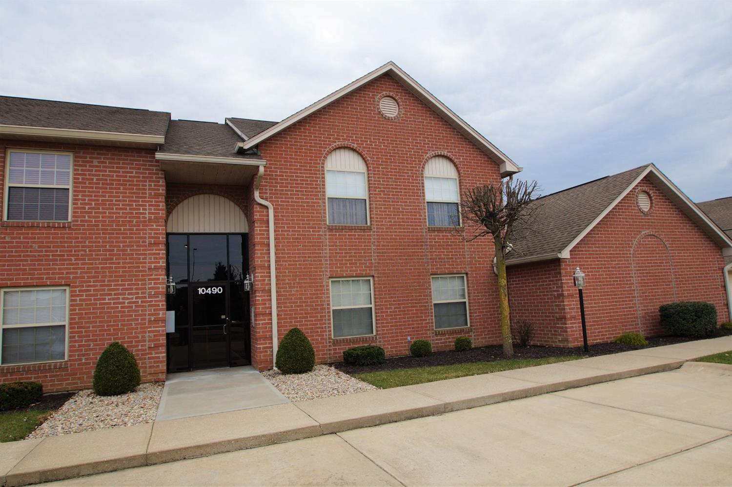Property for sale at 10490 West Road Unit: 71, Harrison,  Ohio 45030