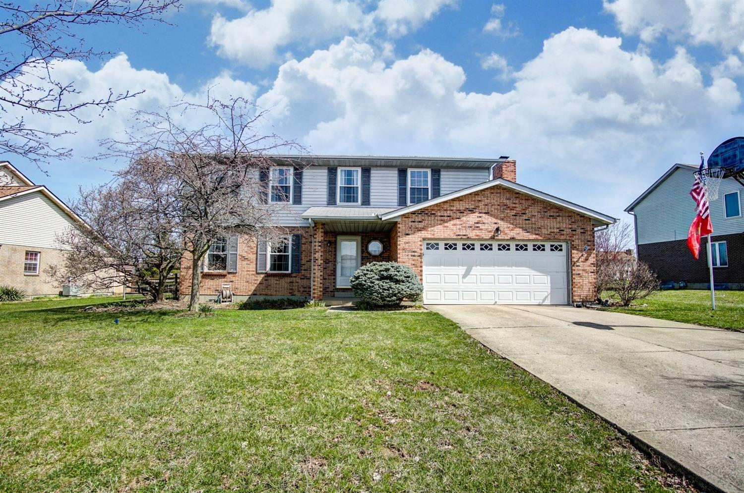 Property for sale at 6716 English Oaks Station, Liberty Twp,  Ohio 45044
