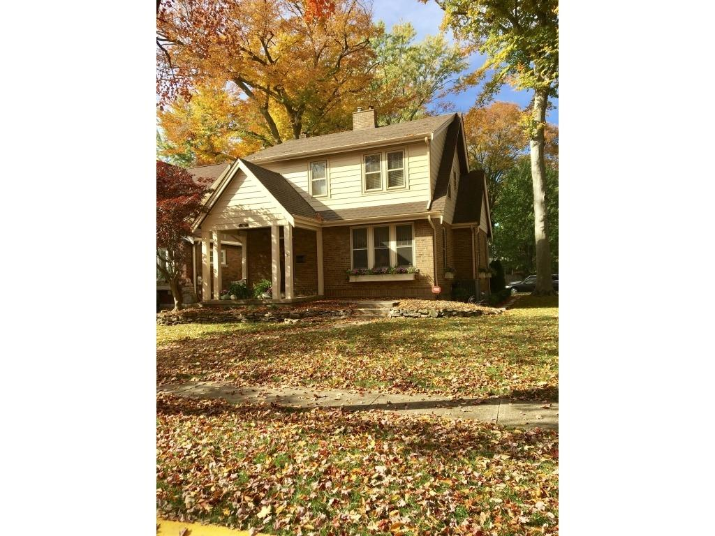 Property for sale at 3727 Homewood Road, Mariemont,  Ohio 45227