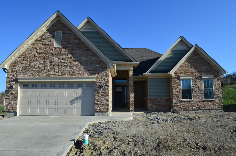 Property for sale at 20 Peregrine Way, Hamilton,  Ohio 45013