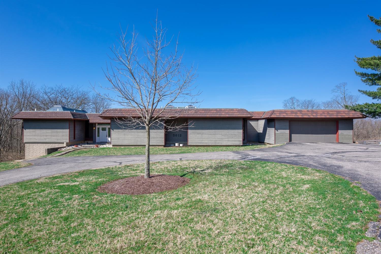 Property for sale at 5612 Yeatman Road, Colerain Twp,  Ohio 45252