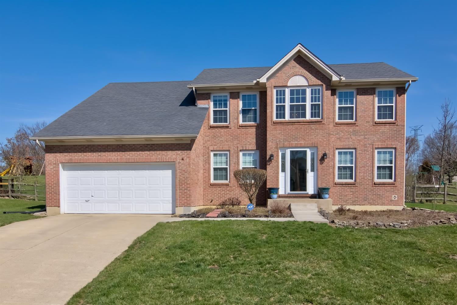 Property for sale at 5980 E Senour Drive, West Chester,  Ohio 45069