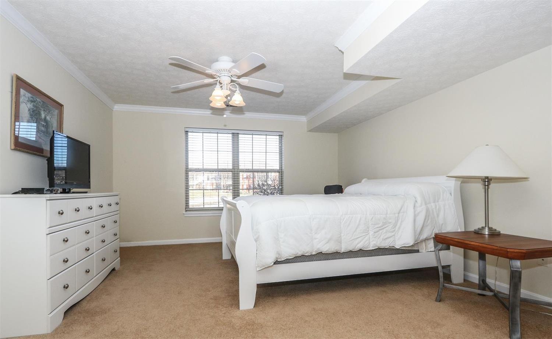Liberty Twp Real Estate 6502 Lantana Drive Oh 45044 250 000