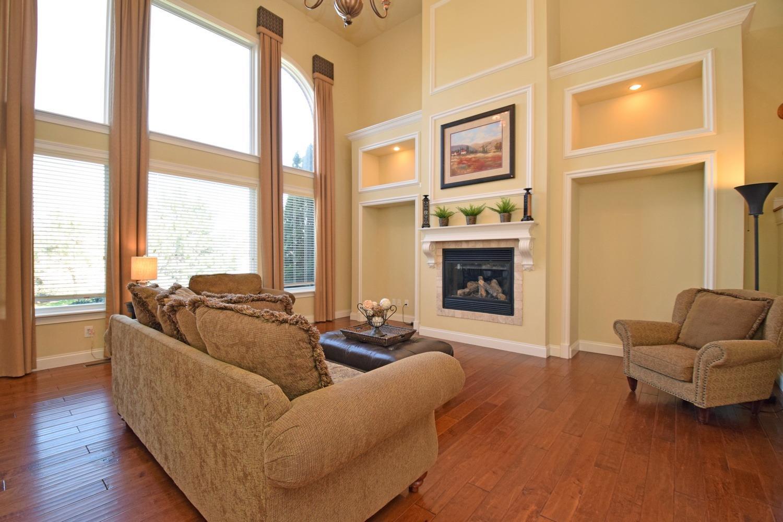 Property for sale at 6640 Shady Oak Lane, Mason,  Ohio 45040