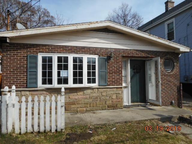 Property for sale at 610 Jefferson Avenue, Reading,  Ohio 45215