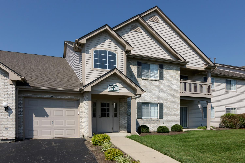 Property for sale at 4843 Bordeaux Lane, Mason,  Ohio 45040