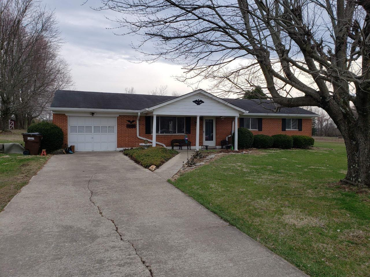 Property for sale at 3037 Shamrock Drive, Hamilton Twp,  Ohio 45152