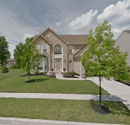 Property for sale at 4725 Keeneland Run, Batavia Twp,  Ohio 45103