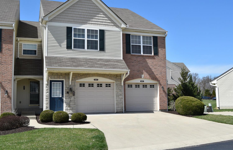 Property for sale at 9371 Stoneybrooke, Springfield Twp.,  Ohio 45231