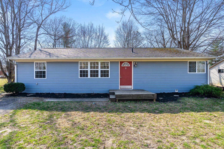 Property for sale at 683 Wards Corner Road, Miami Twp,  Ohio 45140