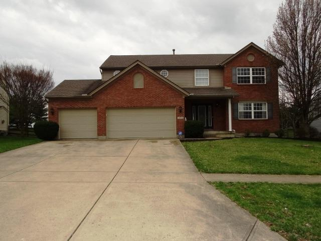 Property for sale at 6024 Bluffs Drive, Liberty Twp,  Ohio 45044