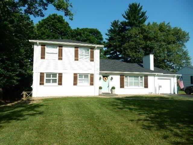 Property for sale at 7247 Miami Avenue, Madeira,  Ohio 45243