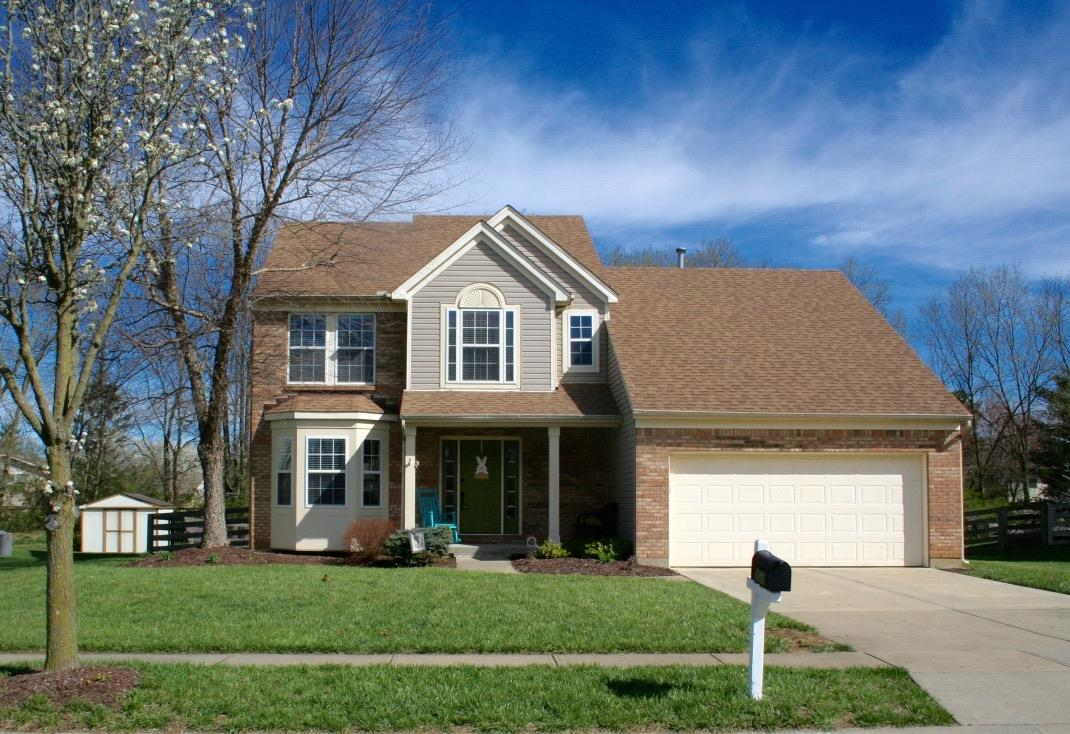 Property for sale at 5623 Lakeside Drive, Fairfield,  Ohio 45014