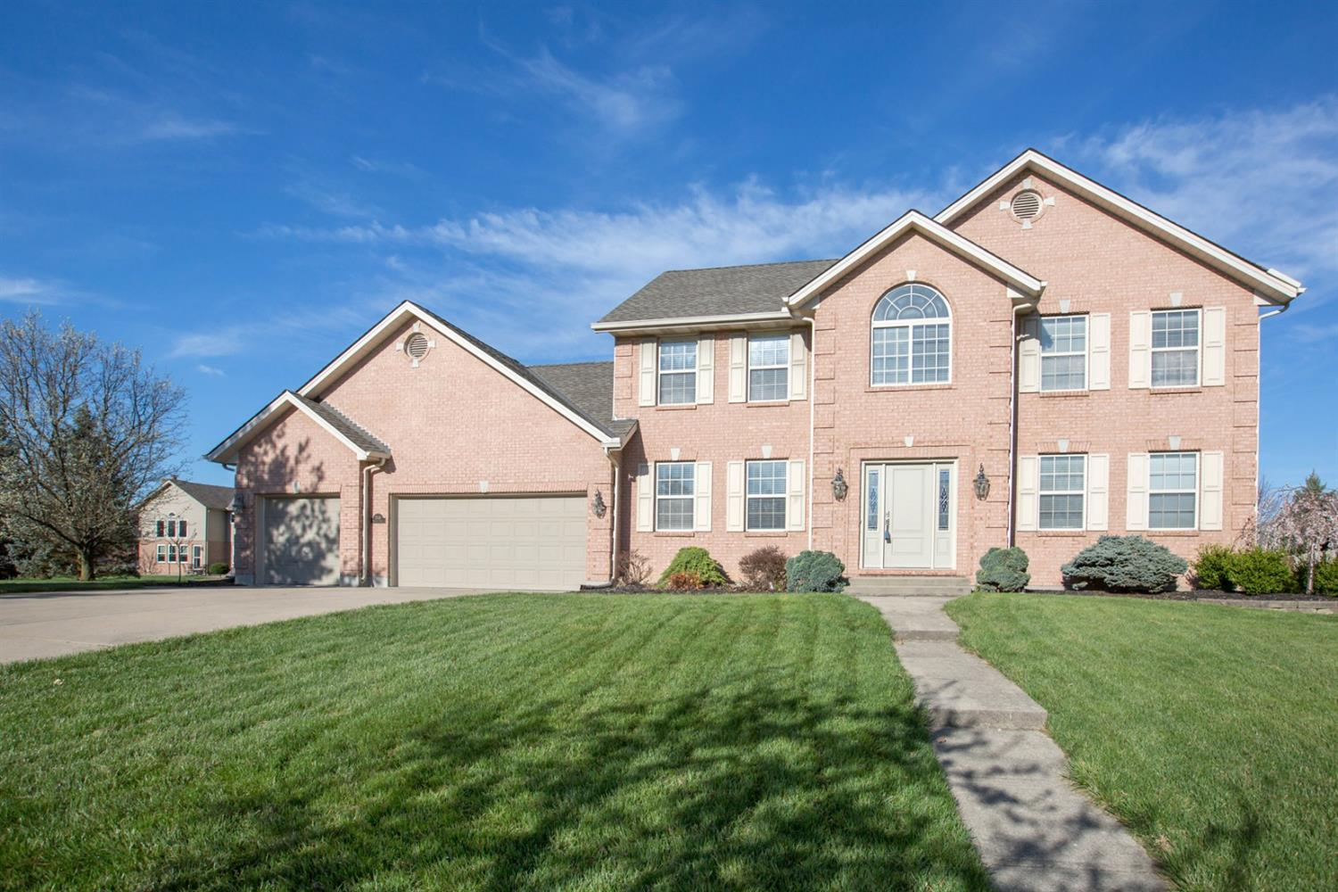 Property for sale at 5539 Walther Drive, Fairfield,  Ohio 45014