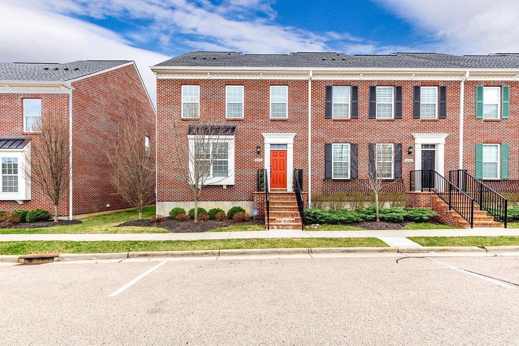Property for sale at 9036 Boylston Street, Deerfield Twp.,  Ohio 45040
