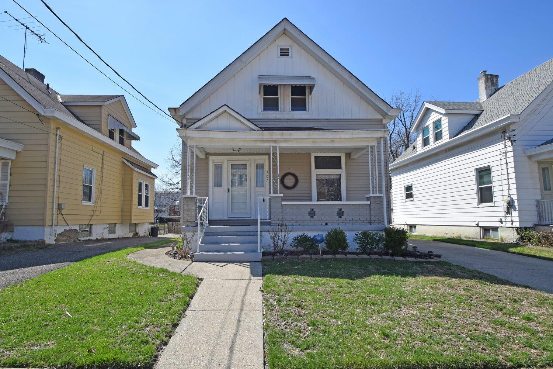 Property for sale at 307 Washington Avenue, St Bernard,  Ohio 45217