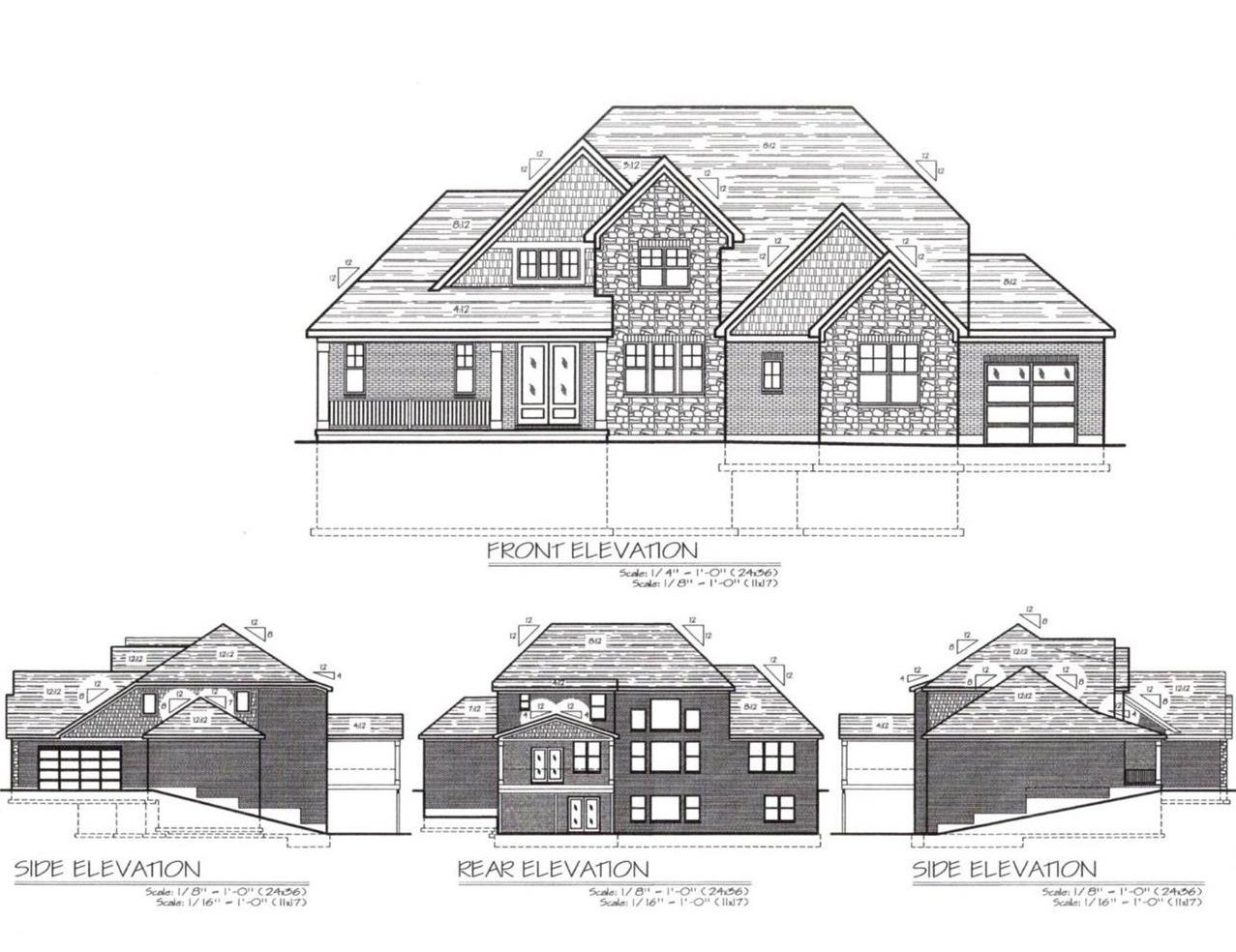 Property for sale at 7571 Cooper Creek Lane, Colerain Twp,  Ohio 45247