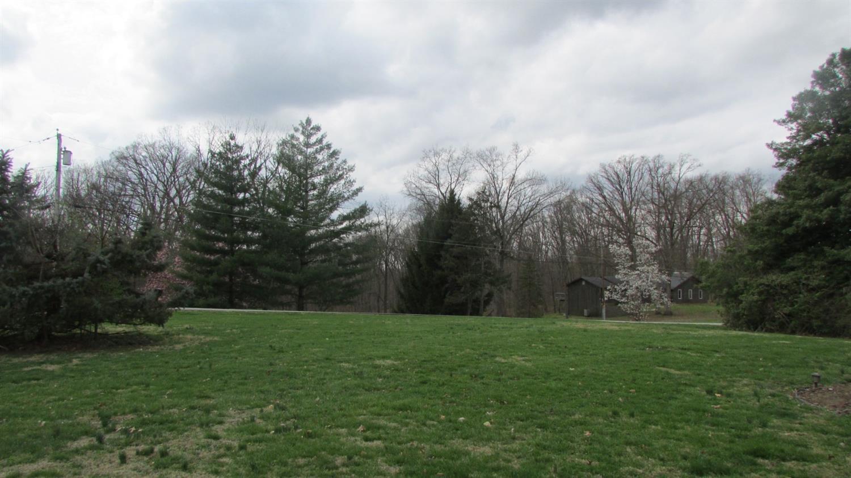 Property for sale at 9532 Treetop Lane, Colerain Twp,  Ohio 45247