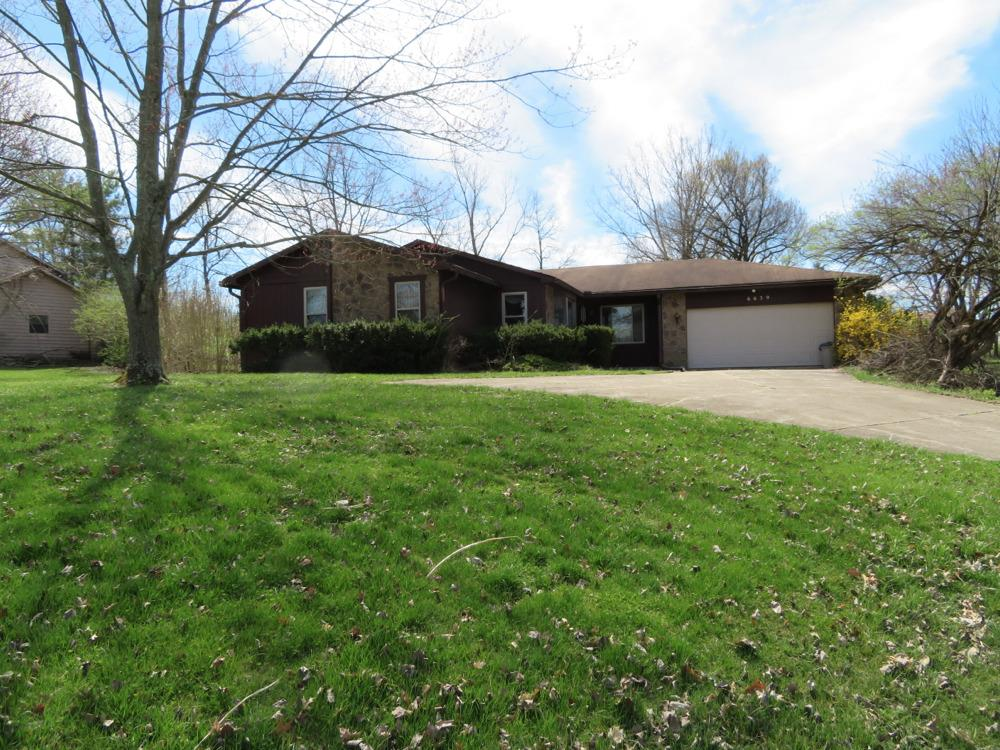 Property for sale at 6639 Amsterdam Court, Liberty Twp,  Ohio 45044