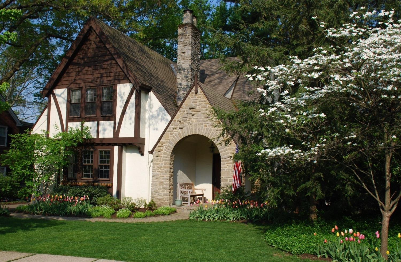 Property for sale at 1323 Suncrest Drive, Cincinnati,  Ohio 45208