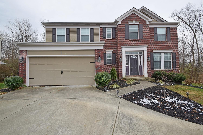 Property for sale at 6363 Pickering Grove, Hamilton Twp,  Ohio 45152