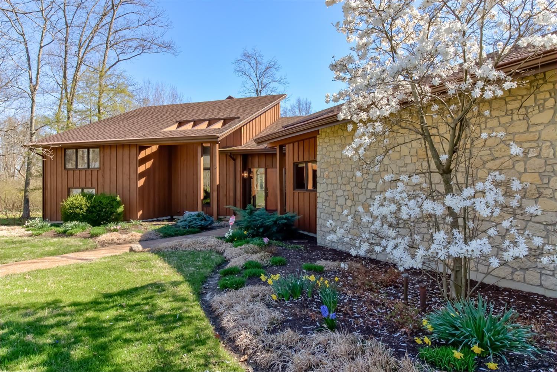 Property for sale at 1383 New London Road, Hamilton,  Ohio 45013