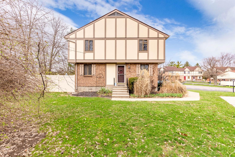 Property for sale at 363 Bexley Court, Mason,  Ohio 45040