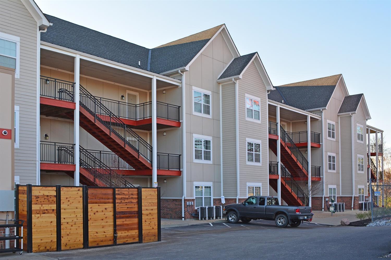 Property for sale at 2601 W Eighth Street Unit: 10, Cincinnati,  Ohio 45204