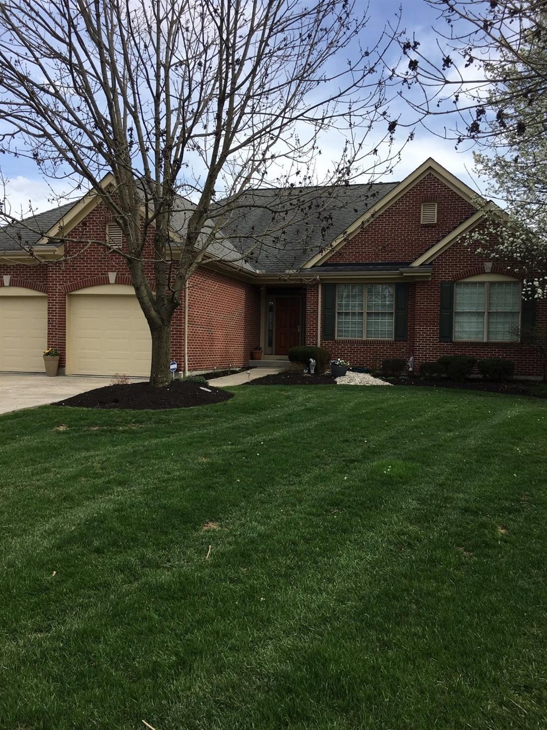 Property for sale at 11886 Whittington Lane, Sycamore Twp,  Ohio 45249