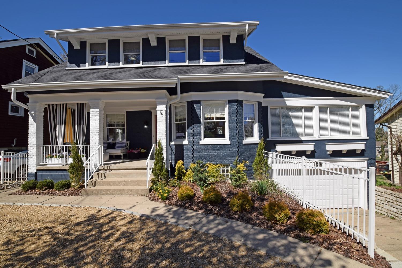 Property for sale at 3422 Pape Avenue, Cincinnati,  Ohio 45208