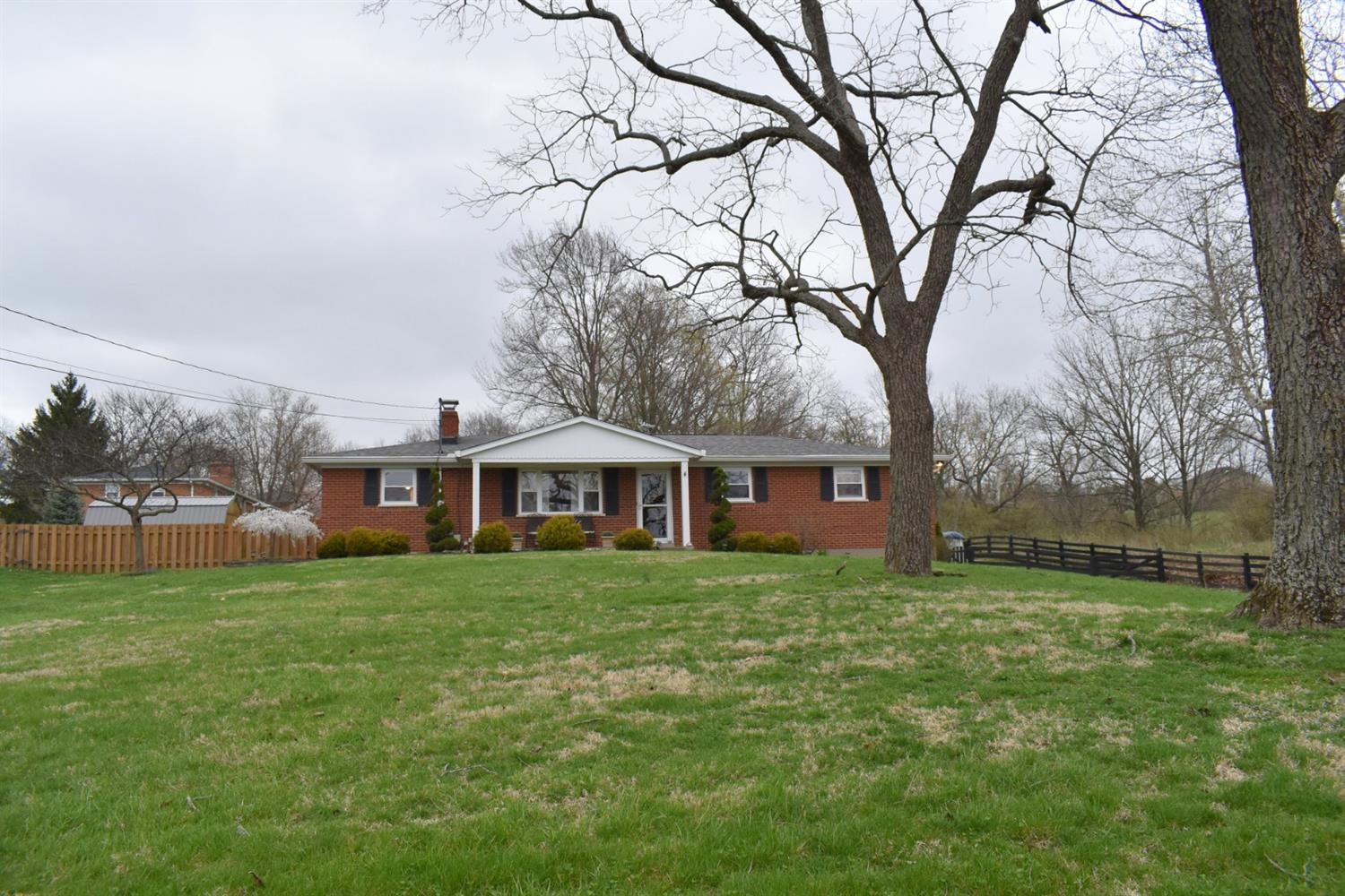 Property for sale at 9690 Crestfield Drive, West Chester,  Ohio 45069