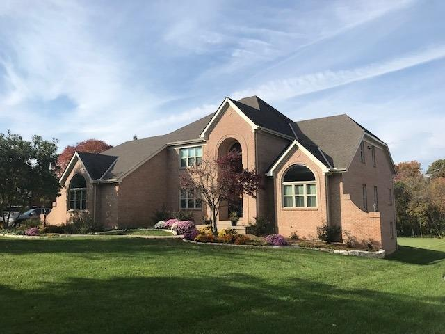 Property for sale at 8463 Tennyson Court, West Chester,  Ohio 45069