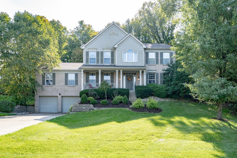 Property for sale at 8047 Waldons Pond Drive, Colerain Twp,  Ohio 45247