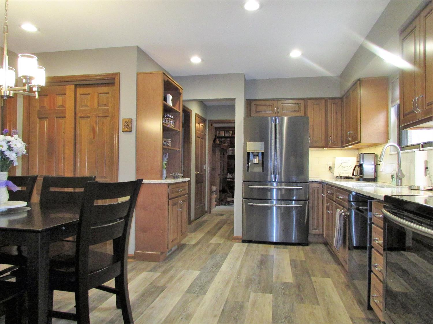 Property for sale at 9233 Gregg Drive, West Chester,  Ohio 45069