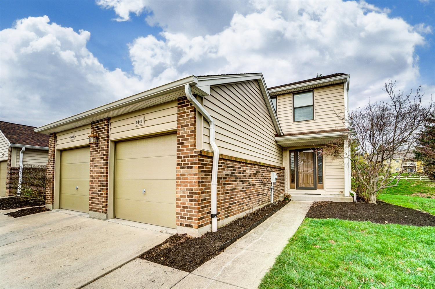 Property for sale at 8441 Island Pines Place, Deerfield Twp.,  Ohio 45039