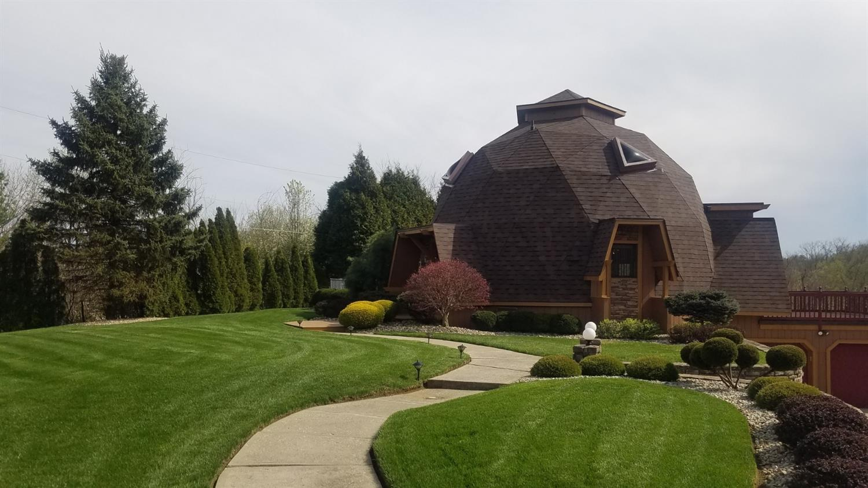 Property for sale at 5227 Yeatman Road, Colerain Twp,  Ohio 45252