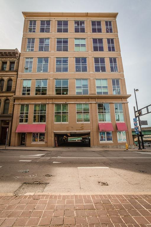Property for sale at 353 W Fourth Street Unit: 401, Cincinnati,  Ohio 45202