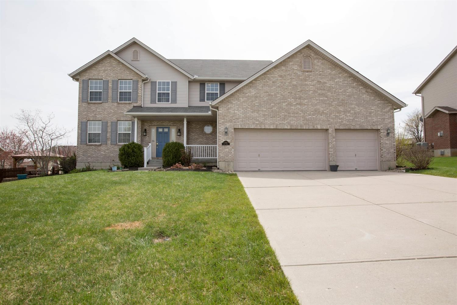 Property for sale at 5559 Selu Drive, Liberty Twp,  Ohio 45011