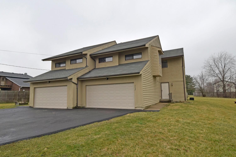 Property for sale at 6657 Cincinnati Dayton Road, Liberty Twp,  Ohio 45044