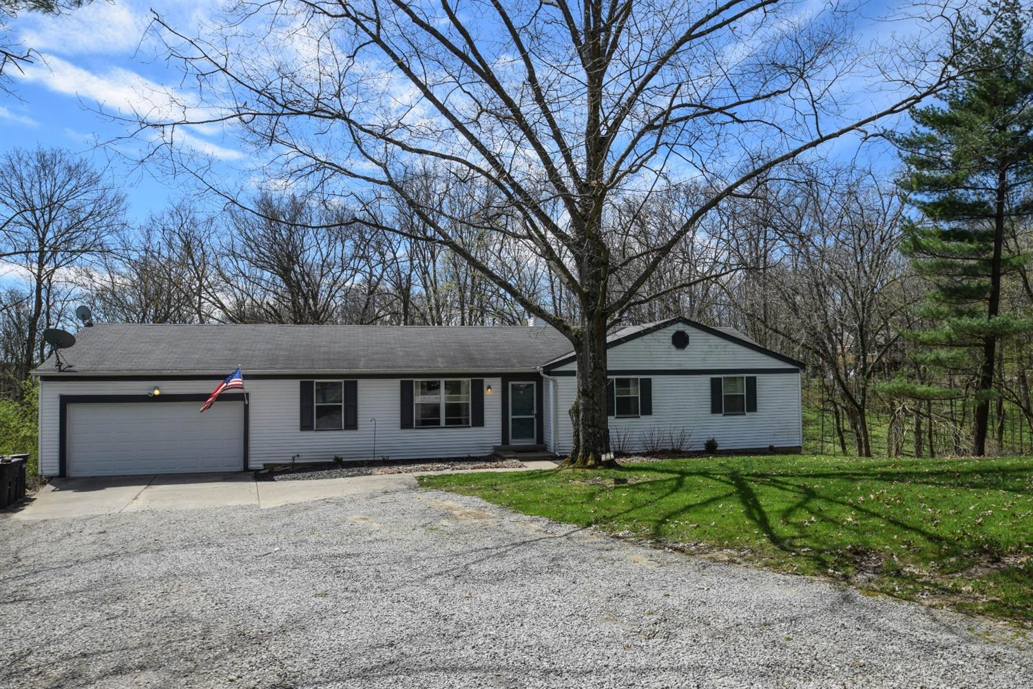 Property for sale at 6829 Shawnee Run Road, Madeira,  Ohio 45243