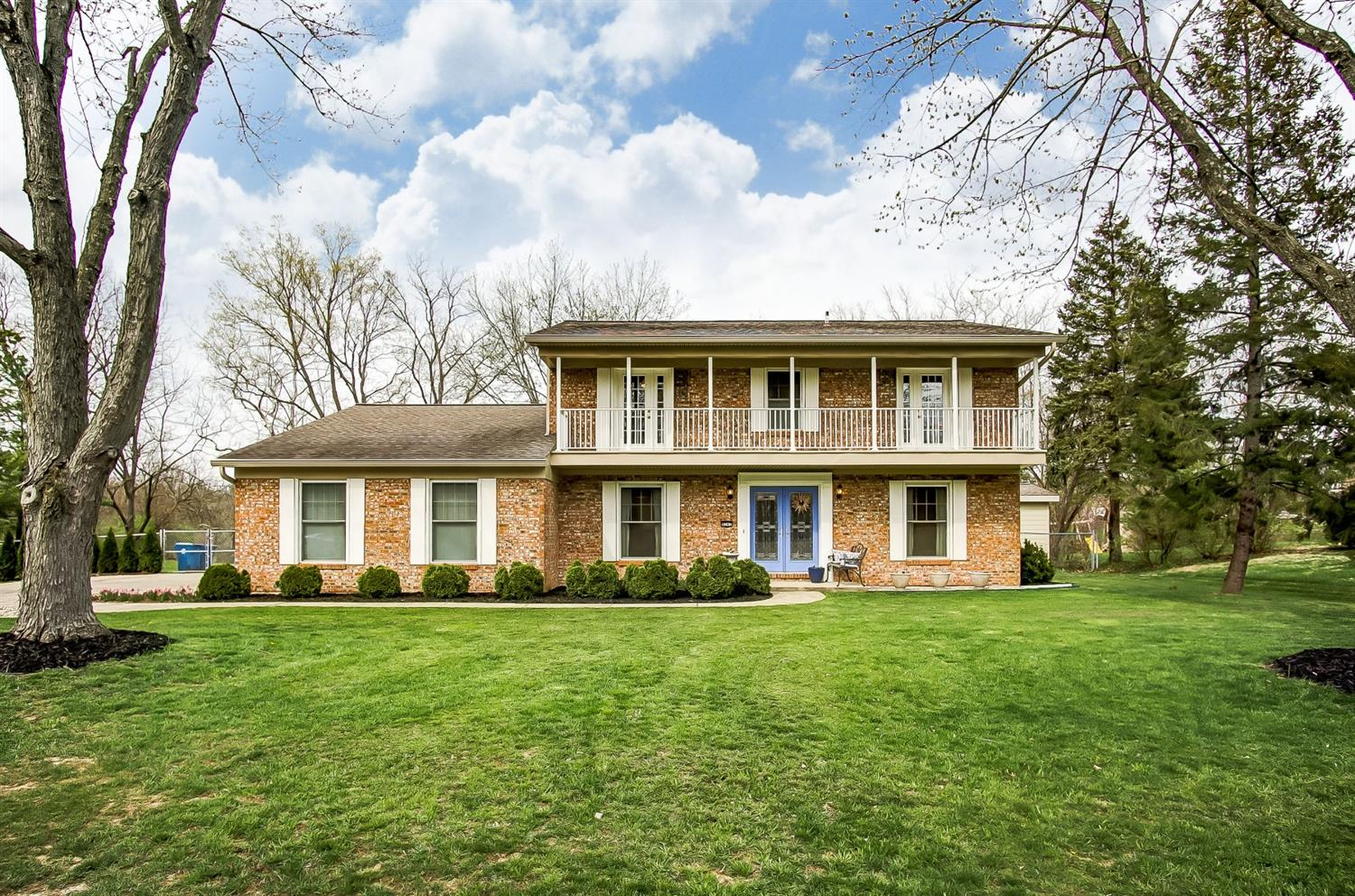 Property for sale at 9242 Gregg Drive, West Chester,  Ohio 45069