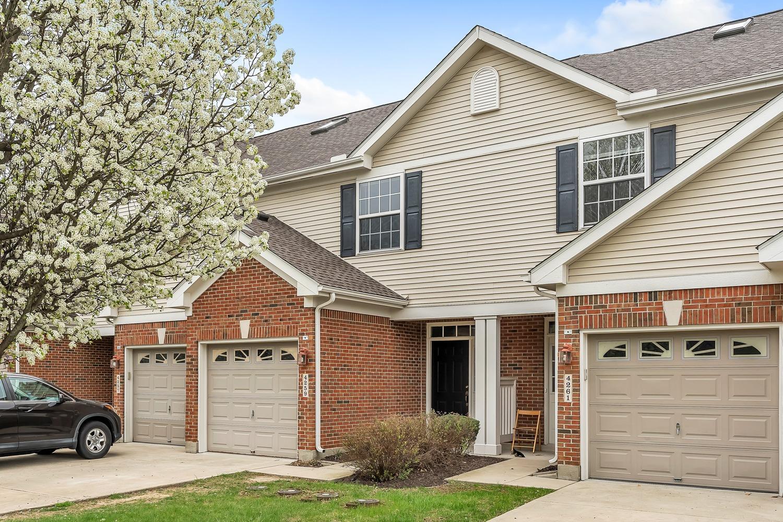 Property for sale at 4259 Spyglass Hill Avenue, Mason,  Ohio 45040