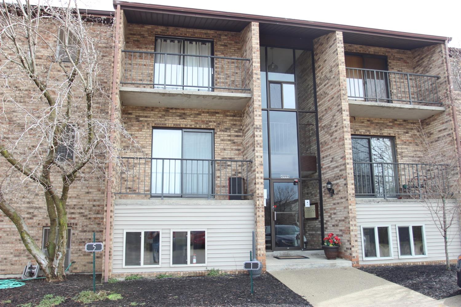 Property for sale at 4999 Mercedes Drive Unit: 7, Liberty Twp,  Ohio 45011